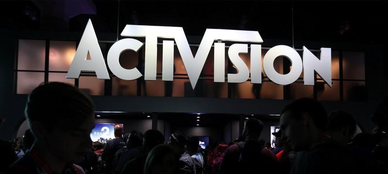 На Activision Blizzard подадут в суд, из-за разрыва с Destiny