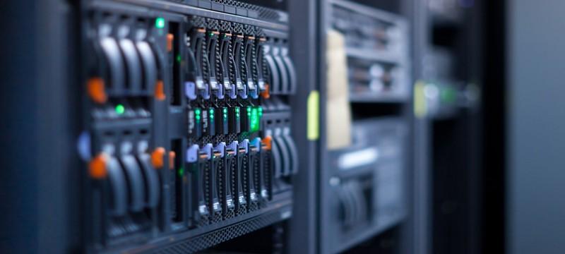 Слух: Valve начнет предоставлять свои сервера сторонним разработчикам