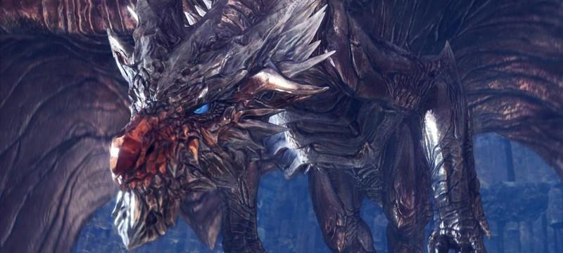 Capcom отчиталась о рекордной прибыли в свежем финансовом отчете