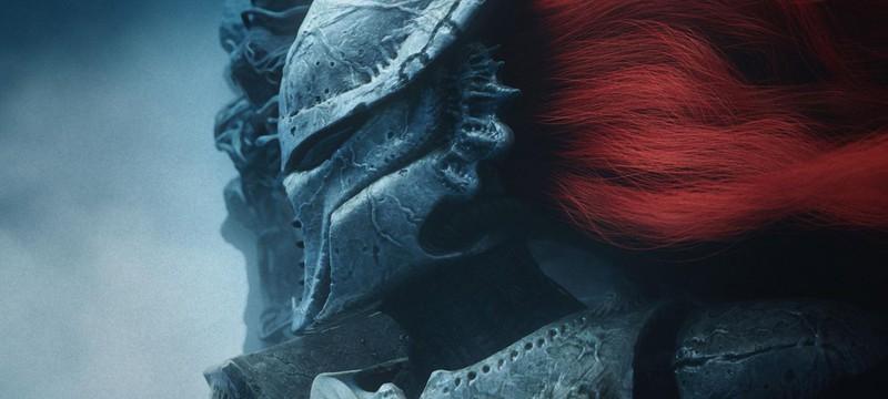 Games Workshop пытается следить за качеством игр по Warhammer