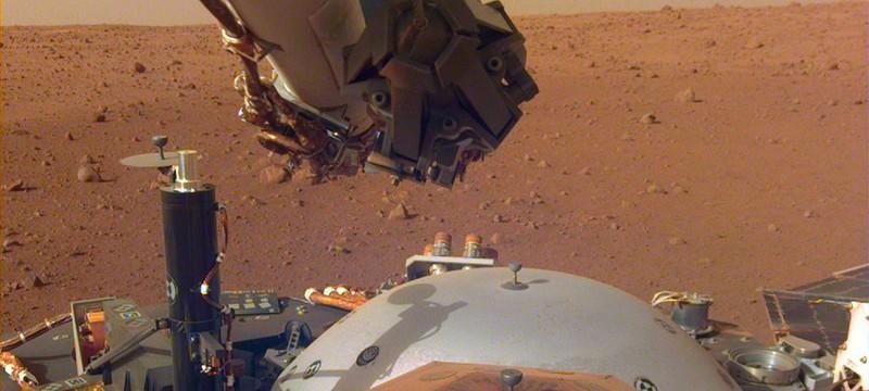 NASA потеряло связь с двумя мини-спутниками WALL-E и EVE