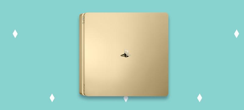 Sony увеличила облачное хранилище PS Plus до 100 Гб