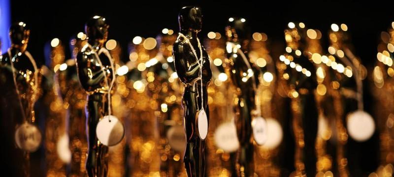 """Четырех лауреатов на премию """"Оскар"""" объявят во время рекламных пауз"""