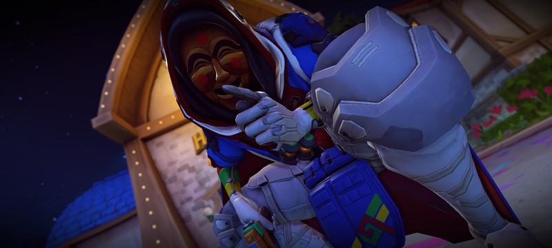 Blizzard не планирует крупные релизы в 2019 году
