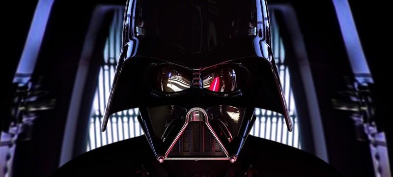 Официальный твиттер Star Wars заставил фанатов франшизы напрячься