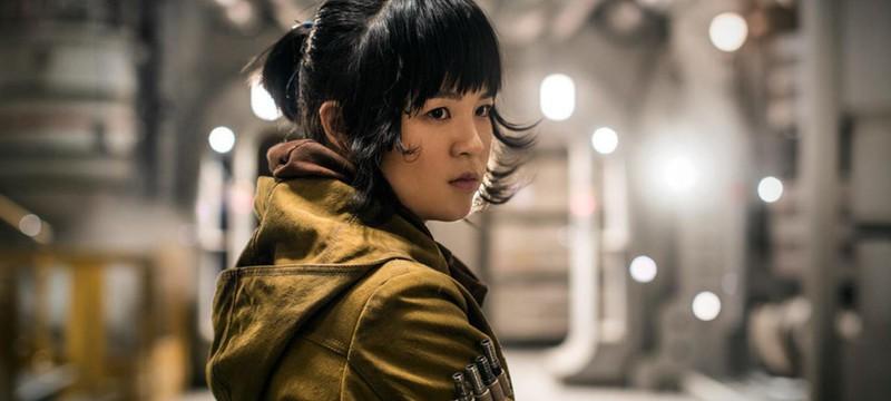 """Слух: Disney рассматривает идеи для пяти сериалов по """"Звездным Войнам"""""""