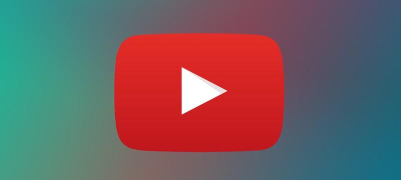 YouTube изменит систему страйков 25 февраля