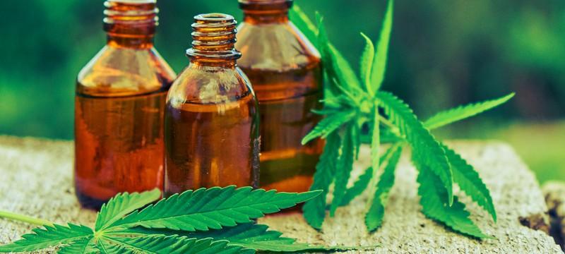 ВОЗ рекомендует ООН признать марихуану менее опасной