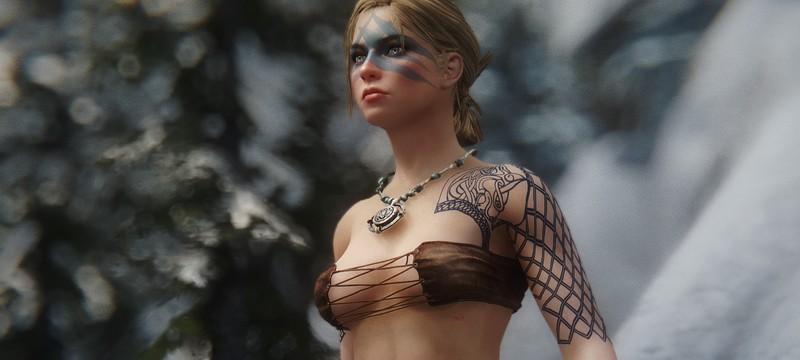 Угроза Elder Scrolls 6 — против торговой марки Redfall выдвинута претензия