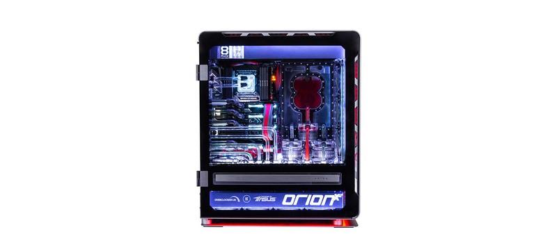 Этот компьютер стоит 40 тысяч евро — как новая Tesla