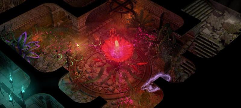 Сюжетное дополнение Pathfinder: Kingmaker выйдет 28 февраля