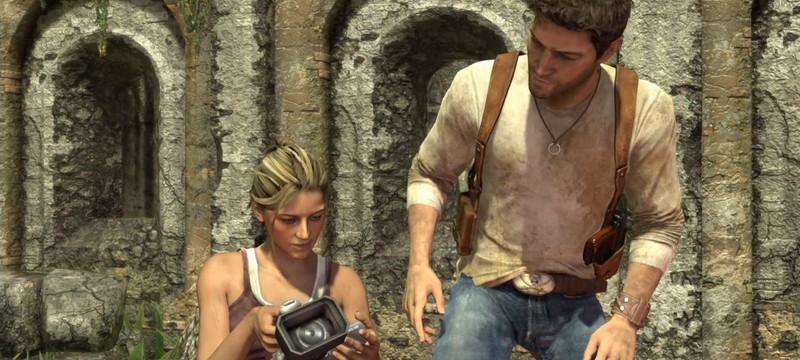 Эми Хенниг: Сейчас издатели не одобрят одиночные игры как Uncharted