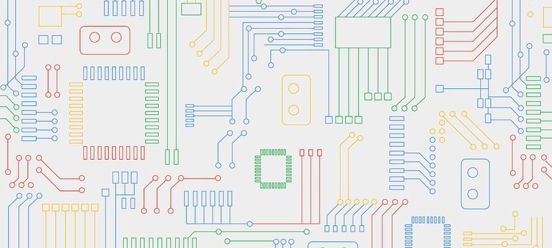 Google Doc начал широкое тестирование ИИ-корректора