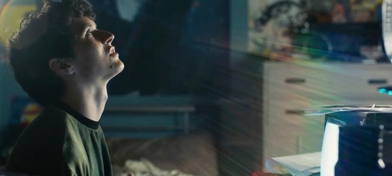 """Netflix пообещал больше интерактивных шоу по примеру """"Брандашмыга"""""""