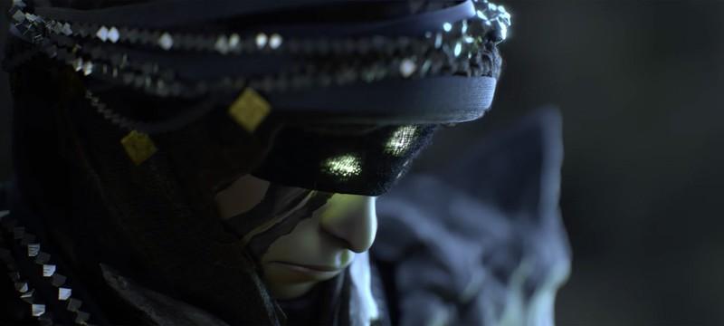 Анонсирована Destiny 2: Shadowkeep, базовая игра станет бесплатной