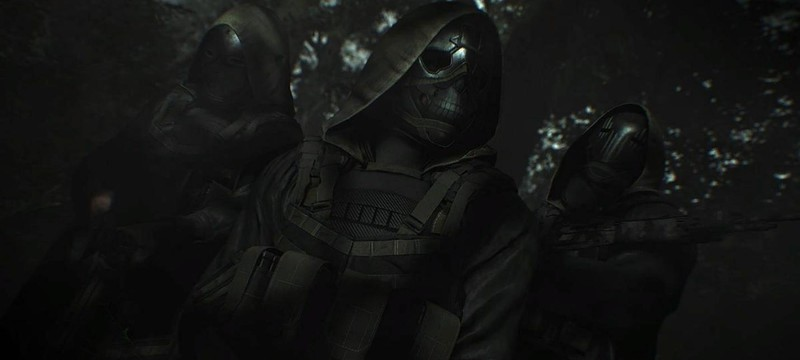 E3 2019: Новые трейлеры Ghost Recon Breakpoint