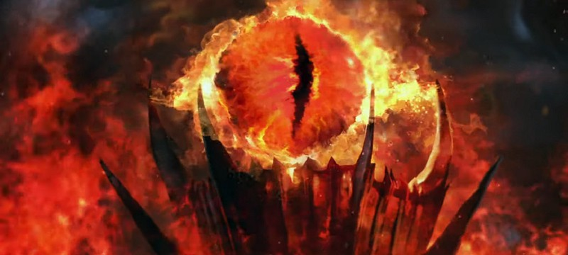 Карточная игра The Lord of the Rings: Adventure Card Game доберется до PS4 в августе