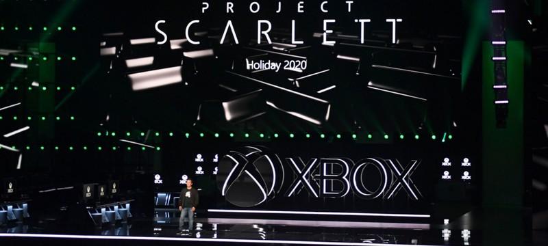 Глава Platinum Games не впечатлен следующим поколением консолей