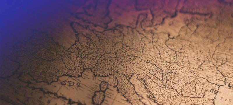 Опрос: Лишь 18% геймеров из Европы заинтересованы в Google Stadia и xCloud