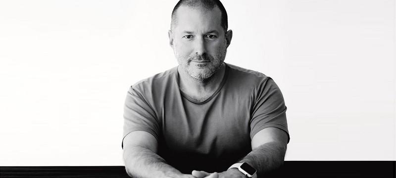 Главный дизайнер Apple покинет компанию