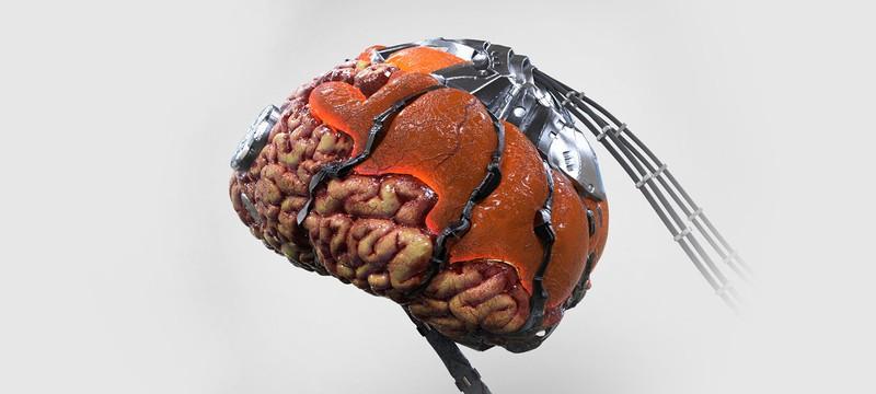 Илон Маск расскажет про мозговой интерфейс на следующей неделе
