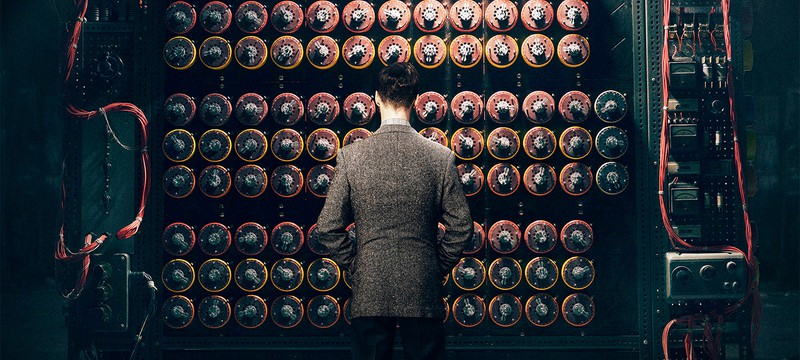Банк Англии почтит память Алана Тьюринга банкнотой с его изображением
