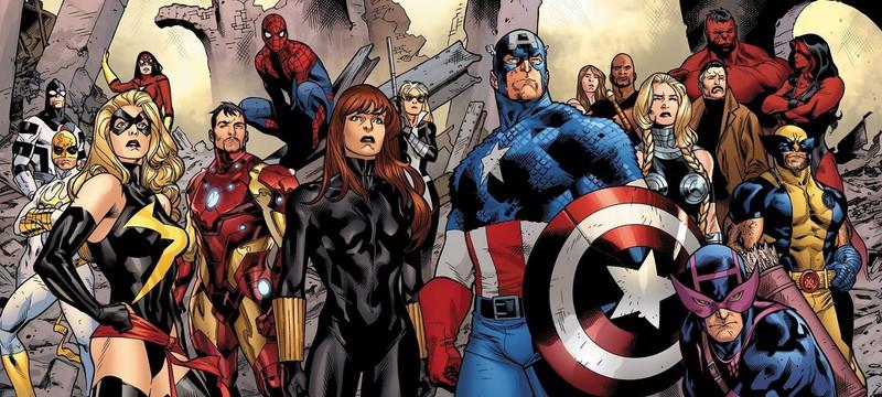 Hasbro выпустит фигурки Капитана Америка, Железного Человека и Тора по классическим обложкам комиксов
