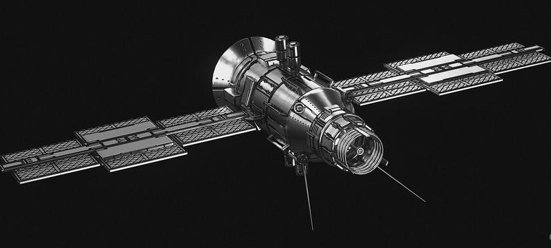 Франция планирует запустить защитные лазеры в космос