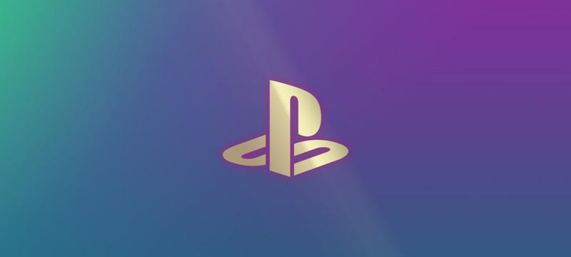 Скидки на Metro Exodus и Mortal Kombat 11 в обновлении летней распродажи PS Store