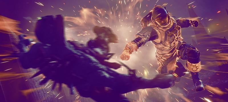 Гайд Destiny 2: как перенести аккаунт в Steam