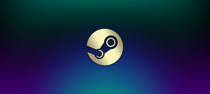 Теперь импортировать игры в Steam можно нажатием одной кнопки