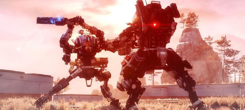 EA проведет закрытое бета-тестирование сервиса для облачного гейминга