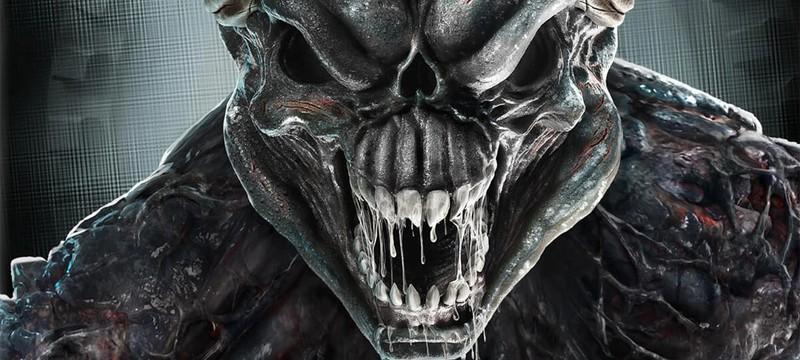 Первые отзывы о фильме Doom: Annihilation — лучше пропустить