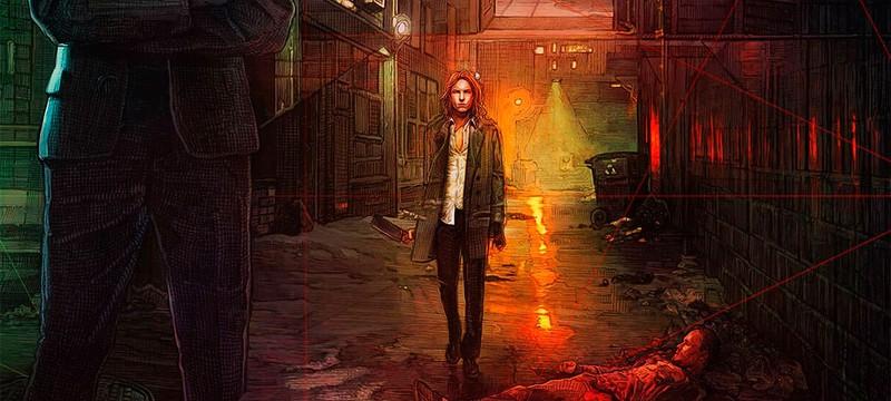Продюсер: Крис Авеллон не участвует в разработке Vampire: The Masquerade – Bloodlines 2