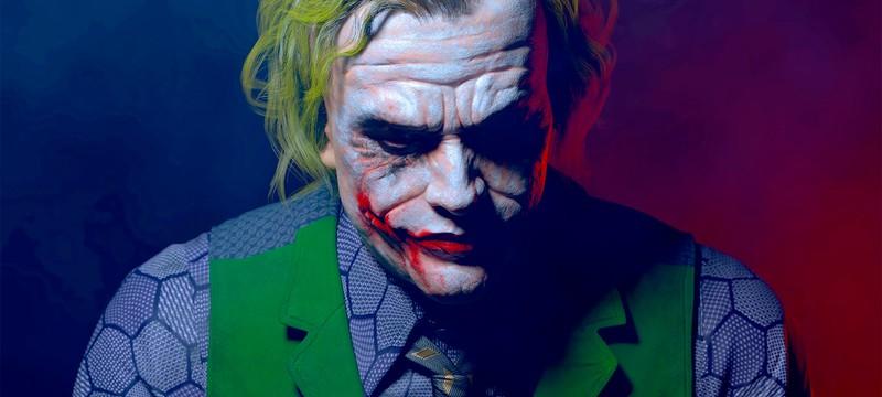 Восемь Джокеров — от худшего к лучшему