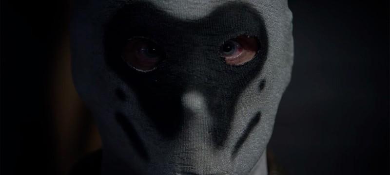 """Шоураннер """"Хранителей"""" готов к закрытию шоу после первого сезона"""