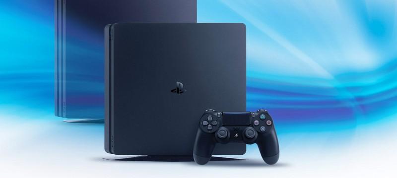 """Завтра PS4 получит обновление прошивки 7.0 — Remote Play для Android и улучшение """"Тусовок"""""""