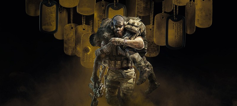 UK-чарт: Ghost Recon: Breakpoint дебютировала на втором месте, FIFA 20 удерживает лидерство