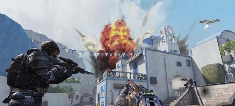 Гайд Call of Duty Mobile — лучшие настройки для игры