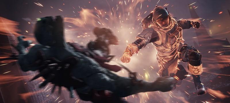 Гайд Destiny 2: Shadowkeep — как получить лучевую винтовку Divinity