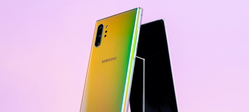 Samsung ожидает снижение прибыли в третьем квартале на 56%