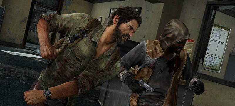 Sony все еще работает над обратной совместимостью в PS5