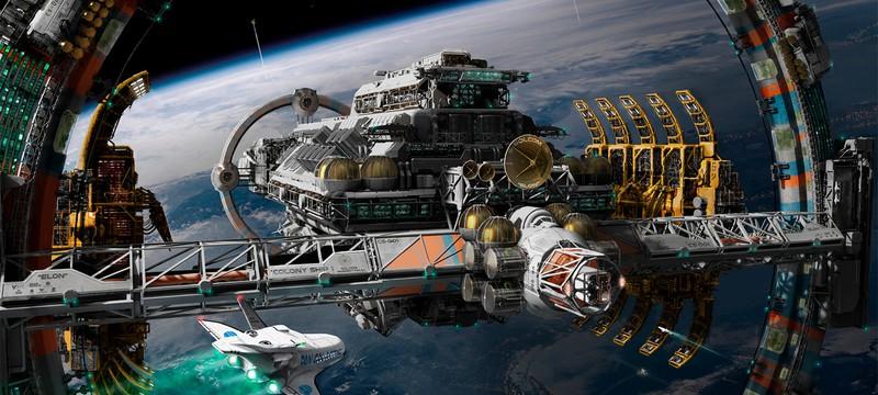 Лауреат Нобелевской премии: мы никогда не колонизируем экзопланеты