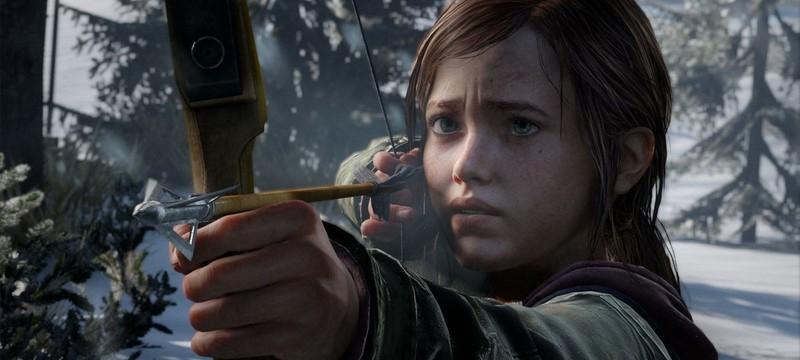 Аналитик: продажи The Last of Us превысили 20 миллионов копий