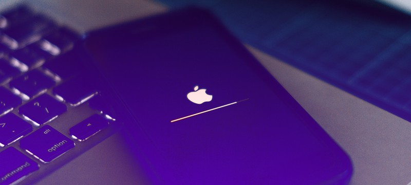 Тест показал, что ночной режим действительно экономит энергию на iPhone с OLED