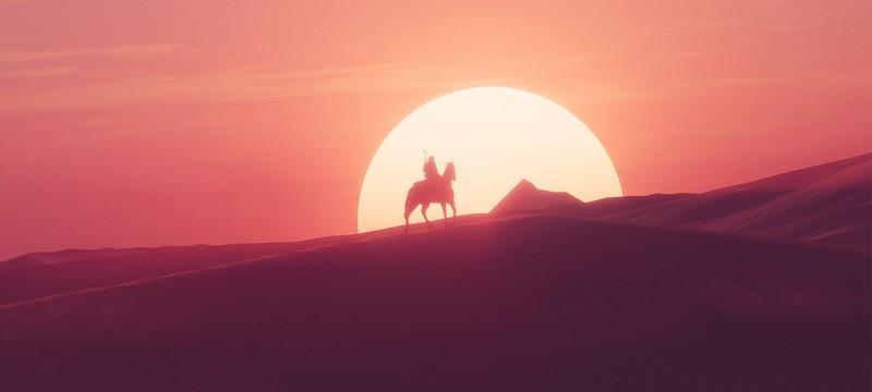 Создатель Assassin's Creed извинился перед геймерами за вышки — все началось с него
