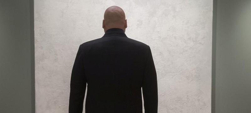 Глава Marvel Television покинет свой пост в ноябре