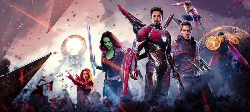 Глава Disney ответил на критику Скорсезе и Копполы в сторону фильмов Marvel