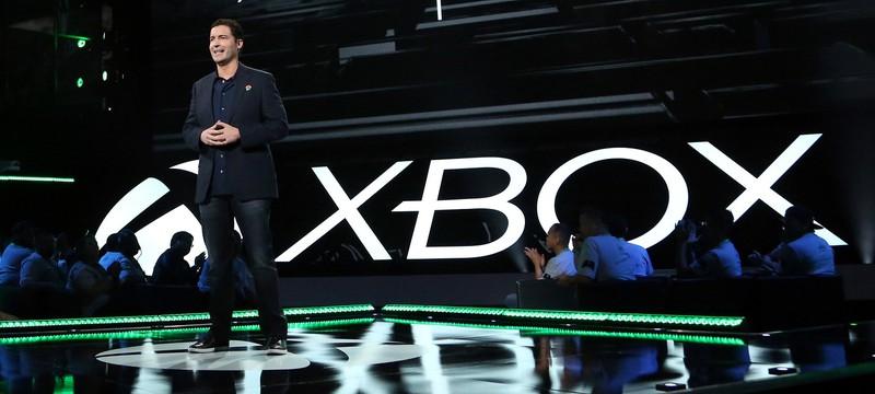 Бывший руководитель Xbox Майк Ибарра станет генеральным менеджером Blizzard