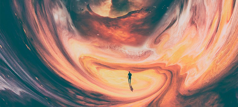 Физик из Калифорнии считает, что реальность состоит из множества параллельных вселенных